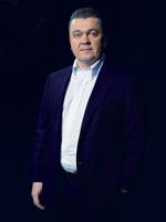 Элита российского бизнеса бойкотирует «тупые» телешоу
