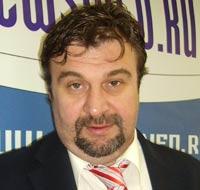 Памяти первого главного редактора «НьюсИнфо»