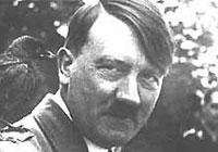 Немцы официально вычеркнут Гитлера из истории