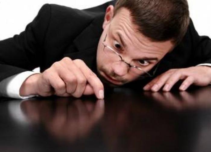 Путин: Причастность Закаева к терроризму доказана