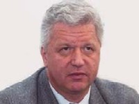 Главой российских профсоюзов останется Шмаков