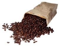 Кофе без кофеина опасен для сердца?