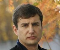 По мнению депутатов, мэру Архангельска полезно уйти в отставку