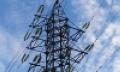Москва: программы электроэнергетики на 2007 год и на период до