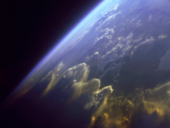 Олег Вайсберг: Через 2-3 года НАСА может отказаться от