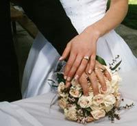 Сбежавшую невесту 8 лет преследует проклятье