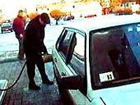 Кто заплатит за качественный бензин?