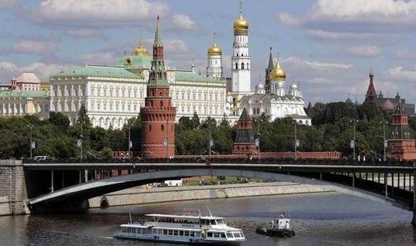 Дальний Восток получит 1,1 млрд рублей на восстановление дорог