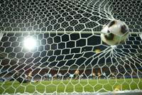Кубок УЕФА: шаг до финала