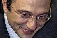 Состояние Керимова вызывает озабоченность врачей