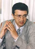 В Томске арестовали имущество сидящего в СИЗО мэра