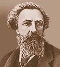 Отец Козьмы Пруткова – первый перформансист