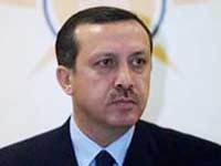 Папа Римский ждёт Турцию в ЕС?