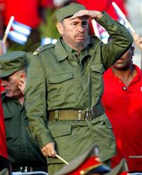 «Война США против Кубы никогда не прекращалась»