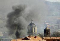 Косово: в ожидании чуда