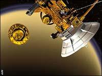 Земля начинает охоту за космической жизнью