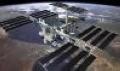 Москва: орбиту МКС скорректируют для корабля