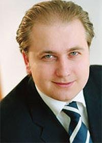 Иван Поляков: Мой завод, мой город, моя страна...