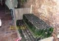 Краснодар: SVL Group намерена вложить до $25 млн в шампанское