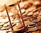 Измерь свою зарплату