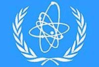 ЕС и Иран продолжат обсуждать иранский атом