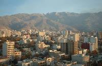 Иран надеется добиться признания права на