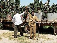 Пентагон вернулся к «золотой жиле» Бен Ладена