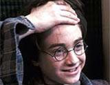 Последний «Гарри Поттер» рождается под кофеином