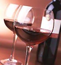 Вслед за вином грозит исчезнуть водка