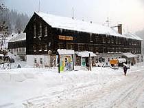 Чешские отели резко снижают цены