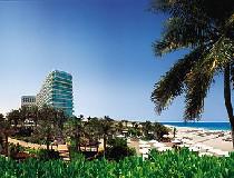 Мексика: на Карибском побережье строятся новые курорты