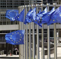 Отмена транзитных виз зависит от расширения Шенгенской зоны. Отмена транзитных виз зависит от расширения Шенгенской зоны