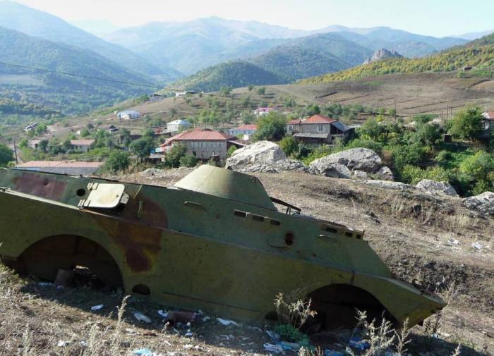 Мертвецов из болота возвращали в семью