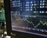 """Рынкам предсказывают """"хроническую волатильность"""""""