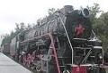 Северные железнодорожники экологию хранят