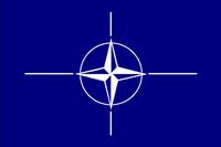 Главной темой встречи лидеров НАТО является Афганистан