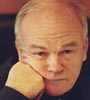 Академик Велихов: России пора зарабатывать на продаже АЭС