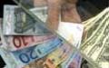 Курск: федеральные деньги на ремонт прудов
