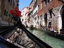 Почему сердцу Венеции не обойтись без