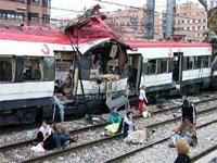 В Испании начался суд по делу о терактах в Мадриде 2004 года