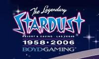 Лас-Вегас лишился одного из легендарных казино