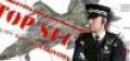 Москва: полковник спецслужб Скрипаль приговорен к 13 годам за