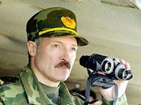 Белорусское КГБ будет знать, кто смотрит порносайты