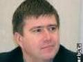 Москва: Полпред Коновалов предлагает оперативные мероприятия в