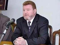 На Алтае началось слушание дела о гибели Михаила Евдокимова