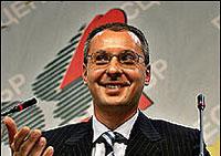 Премьер Болгарии высоко оценил появление