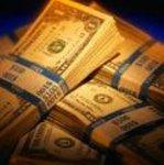 Неотложная налоговая помощь