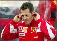 Шумахера умоляют остаться в Ferrari