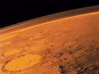 «Подледная рыбалка» на Марсе потребует больших усилий