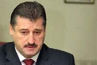 Президент Чечни винит в гибели спецназовцев газовиков